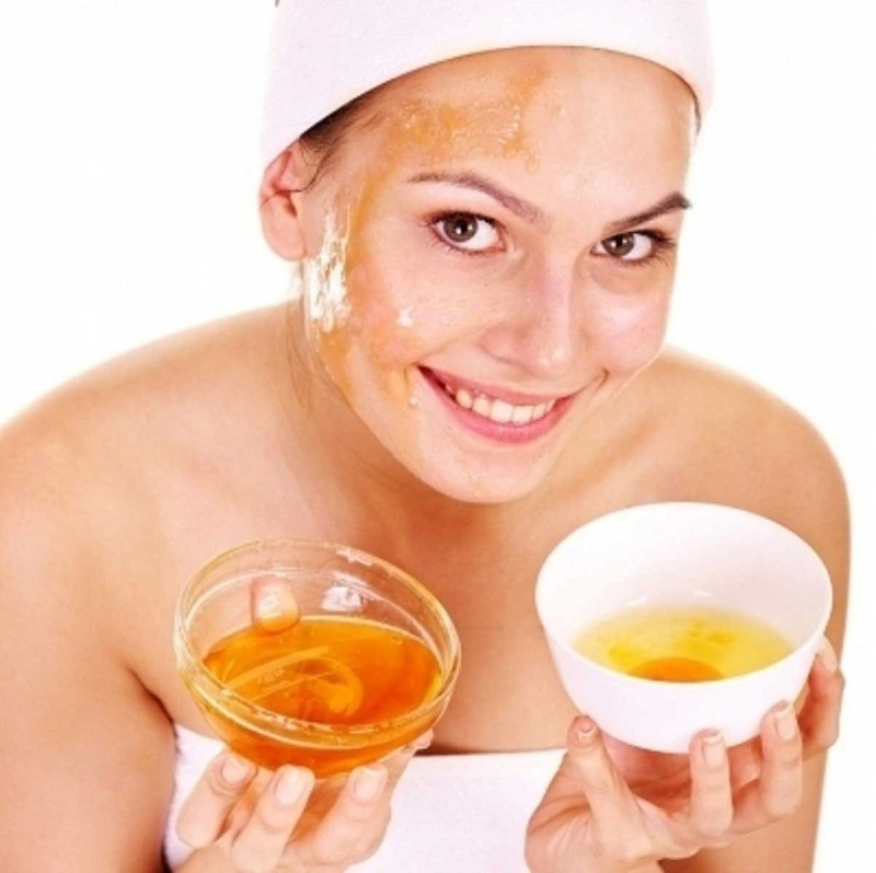 Home Remedies for Acne and remove Pimples