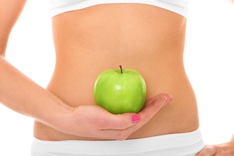 Some natural and simple remedies to improve digestion