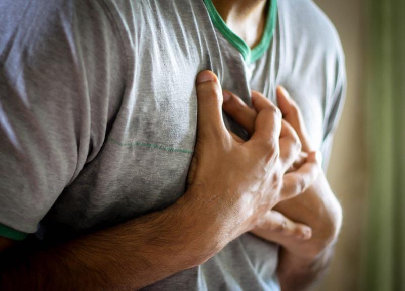 7 natural remedies to lighten digestion