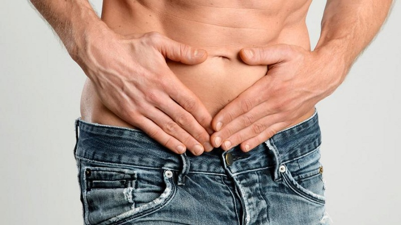 10 Natural Remedies to Improve Digestion