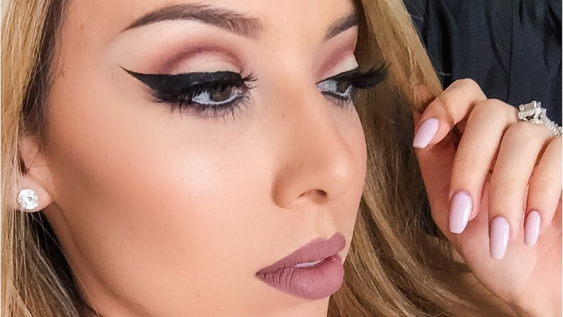 15 Simple make-up tricks for girls who prefer a more natural style