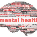 Have a great mental health with 5 natural remedies