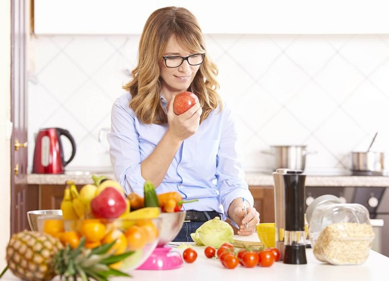 7 Amazing and simple tricks to be healthier