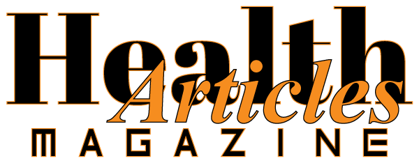 Health-Articles-Magazine-logo