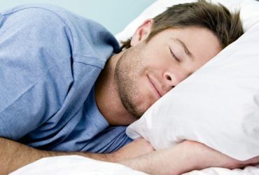 10 tips to have a good sleep
