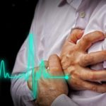 Prevent congestive heart failure with some lifestyle