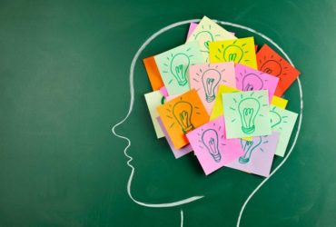 How to improve your memory with some fabulous tricks