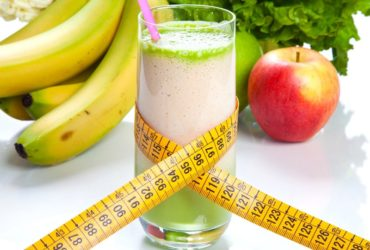 Natural drinks to lose weight, burn fat, cleanse the body