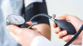 Reduce high blood pressure with some fabulous natural remedies