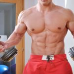 Increase muscle weight with 10 easy exercises