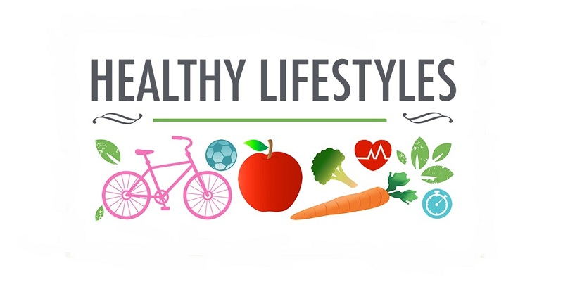 Top healthy lifestyle tips for having a better quality of life