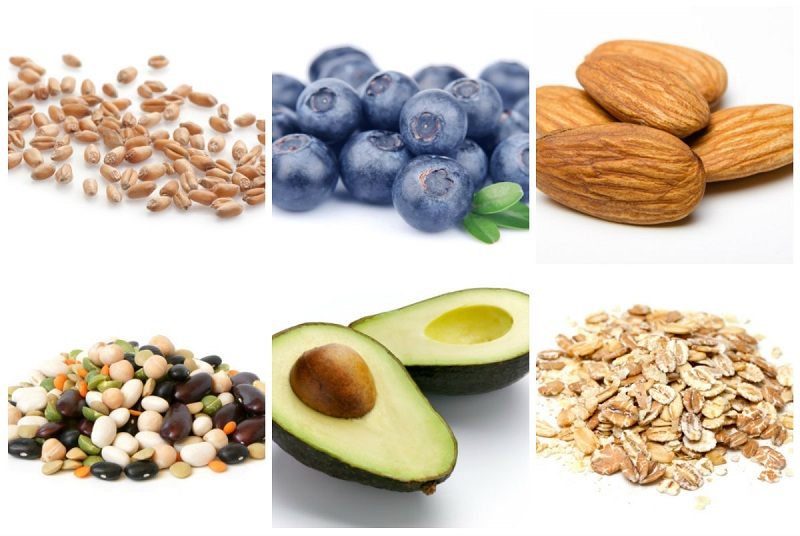 Healthy lifeastyel tips to keep cholesterol at a normal level