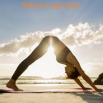 10 Different yoga ideas for each type of person
