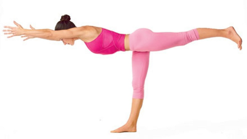 Learn about yoga to practice yoga
