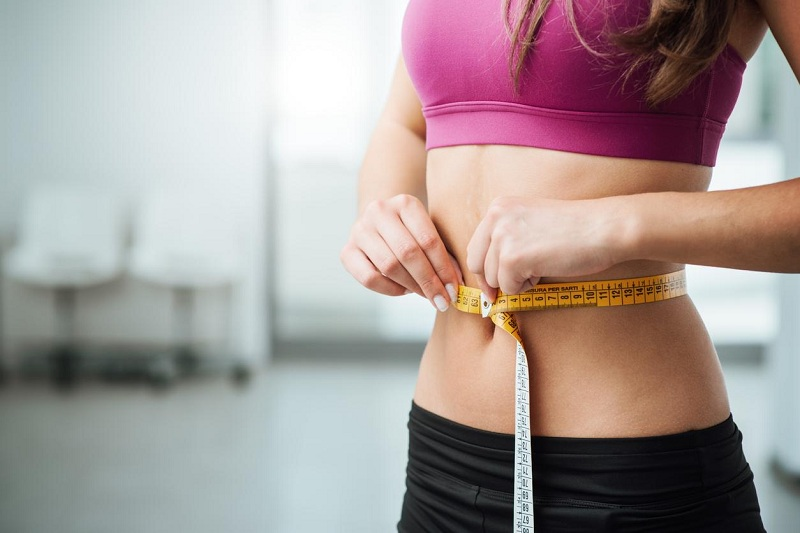 Lose weight to prevent pancreas cancer