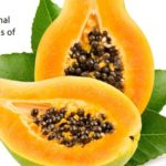 20 Astonishing medicinal qualities of papaya