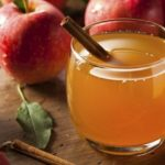 How to reduce your waist fat with 10 hygienic natural drinks
