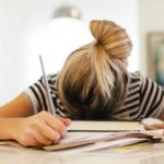 How to combat stress with 10 simple and exceptional ideas