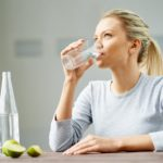 10 Excellent advantages of water to maintain a healthy lifestyle