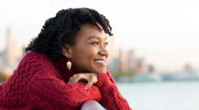 Strategies to build a positive attitude