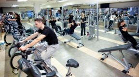 How to improve your workout at the gym