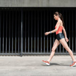 Lose weight by walking: 9 tips to burn more calories!