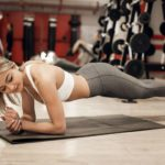 4 exercises to prevent scoliosis pain relief