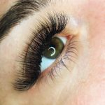 How to Take Care of Your Extended Lashes