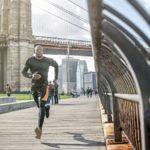 A HIIT training routine that helps you be a better runner