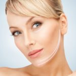 How to choose anti-wrinkle face creams