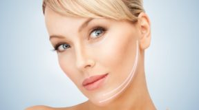 anti-wrinkle face creams
