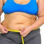 Effective treatments to combat obesity