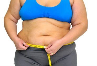 combat obesity