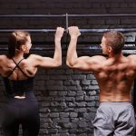 Arm Workouts: Effective exercises for toned arms