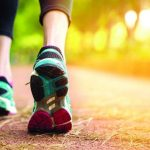 Physical Exercise: The benefits of exercise everyday