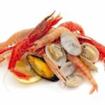 Shellfish Allergy
