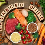 How to balance diet with work shifts