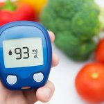 How to keep blood sugar under control