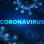 Coronavirus: WHO publishes a series of tips to protect yourself