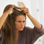 10 natural remedies to cover white hair
