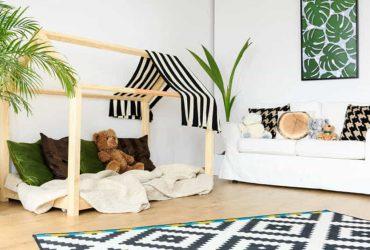 eco-sustainable style
