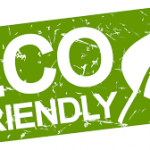 Did you know your boiler can be eco friendly?
