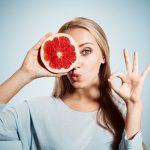 Are you always in a bad mood? These fruits will help you